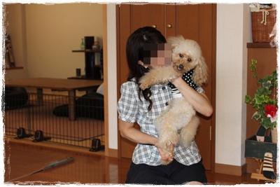 2011_0922_171925-IMG_4134.jpg