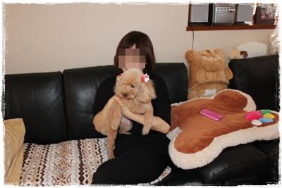 2011_1101_114545-IMG_4723.jpg