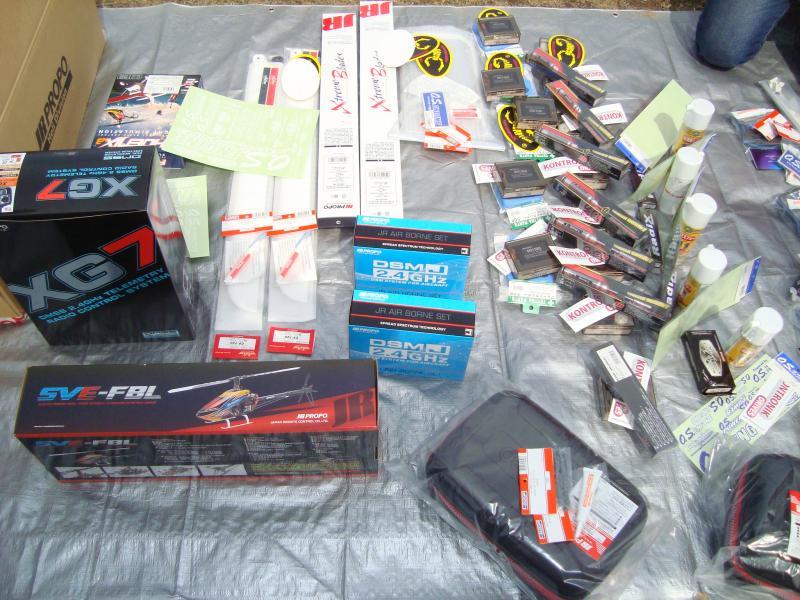 023_convert_20120415203632.jpg