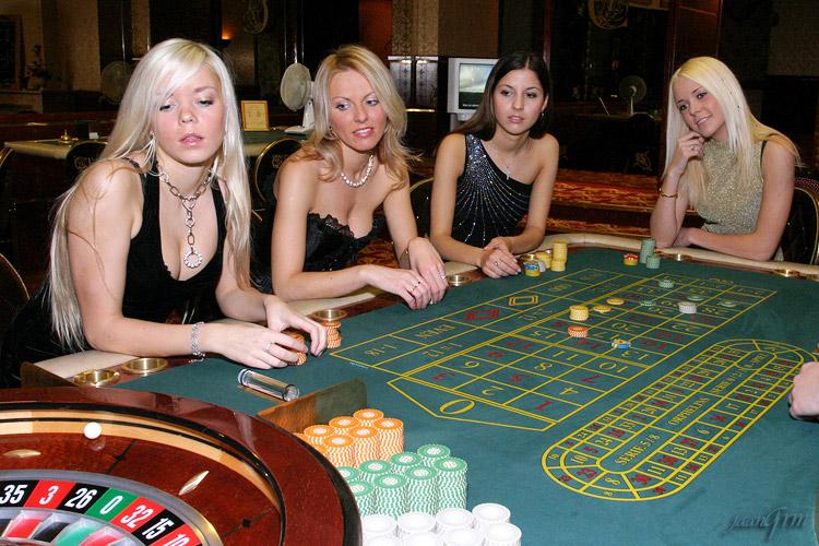 05_11_12_Casino-Classic.jpg