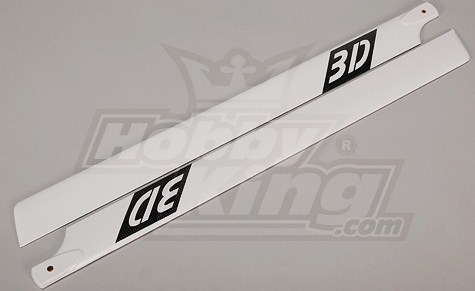 CF700-3D.jpg
