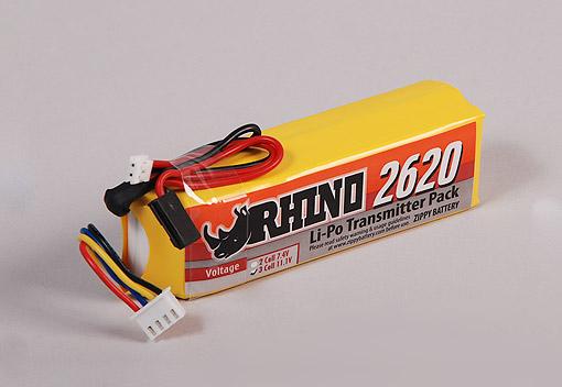 RH2620-3S-TX.jpg