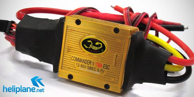 ScorpionCommanderV130A_20120422211022.jpg