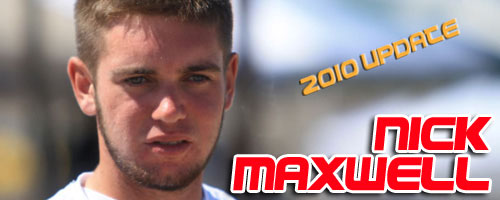 nick-maxwell-profile-update-copy.jpg