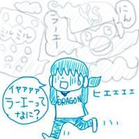 和田さん1