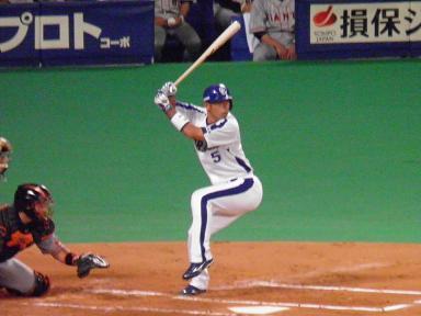 7月10日の和田さん