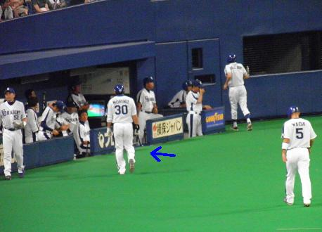 2010.8.15 森野選手4