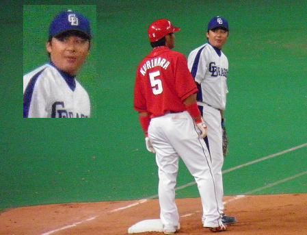 2010.8.15 森野選手7