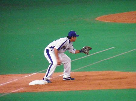 2010.8.15 森野選手6