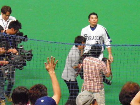 2010.8.15 森野選手15