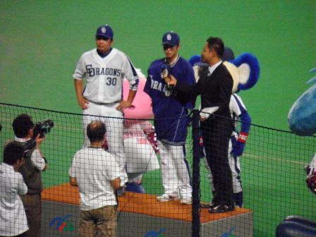 2010.8.15 森野選手13