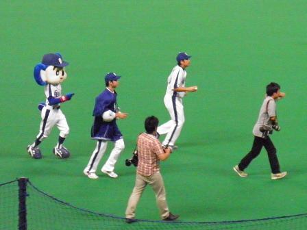 2010.8.15 森野選手14