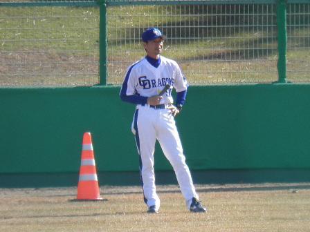 三木コーチ1