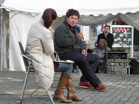 ぶーちゃんブログ用3