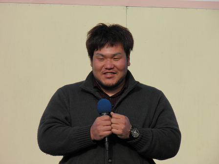 ぶーちゃんブログ用7
