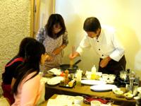 cookingP1050349.jpg