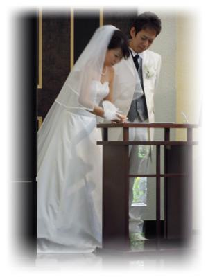 wedding3147.jpg