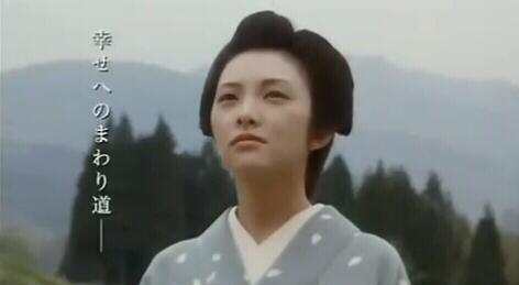 yamazakura004