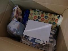 emichann box