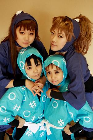10_20110822001256.jpg