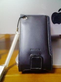 iPhoneカバー2202_01