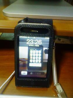 iPhoneカバー2202_03