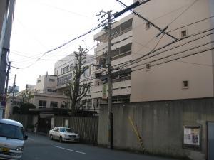 大阪上本町2112_07