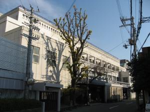大阪上本町2112_06