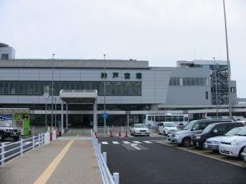 神戸空港2202_04