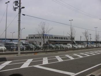 神戸空港2202_07