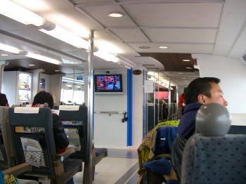 神戸空港2202_09