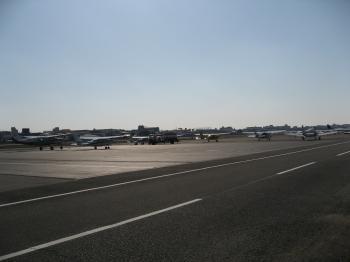 八尾空港2202_03