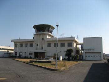 八尾空港2202_01