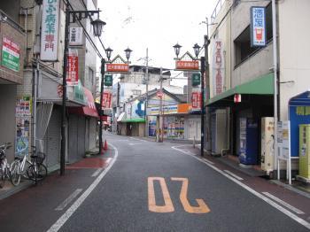 長瀬八尾2203_03