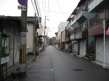 長瀬八尾2203_05