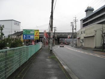 長瀬八尾2203_06