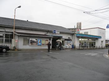 長瀬八尾2203_13
