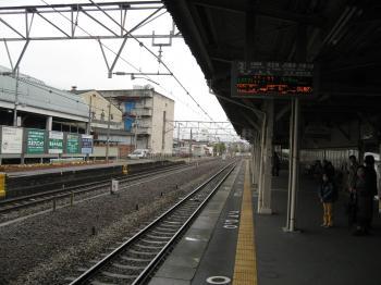長瀬八尾2203_14