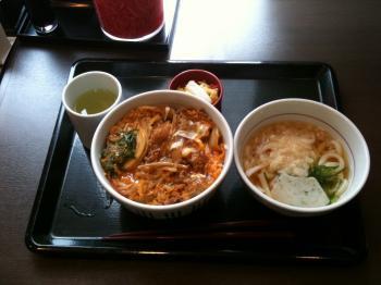 神戸空港2202_01