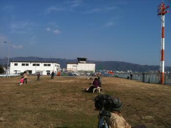 八尾空港2202_04