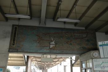 汐見橋駅220130_03