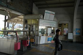汐見橋駅220130_04