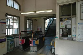 高師浜駅220130_03