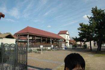 高石220130_08