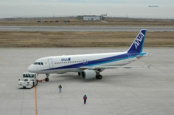 神戸空港2202_06