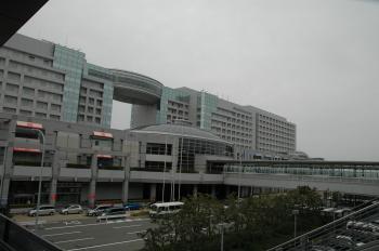 関西空港2202_01