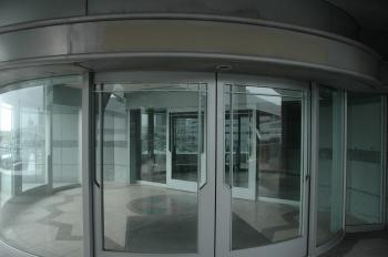 関西空港2202_02
