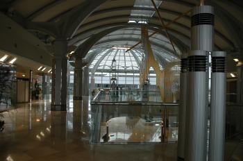 関西空港2202_03