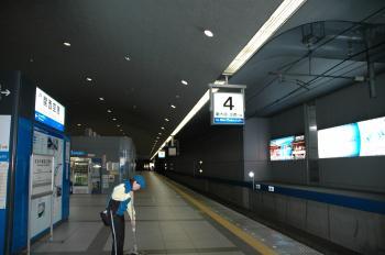 関西空港2202_06