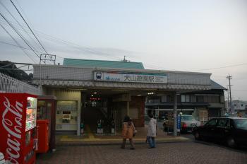 犬山220313_12